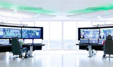 800xa-control-room-banner