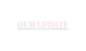 Watermark OEM Update