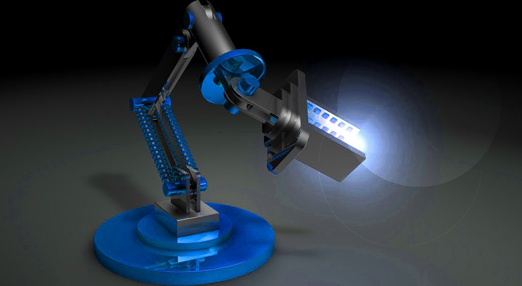 Smart Robots – Meet the new generation of robots for manufacturing