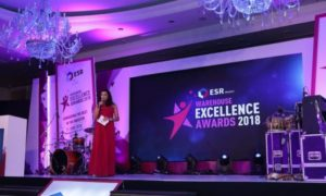 ESR presents Warehouse Excellence Awards: Honouring the best of logistics & Supply Chain